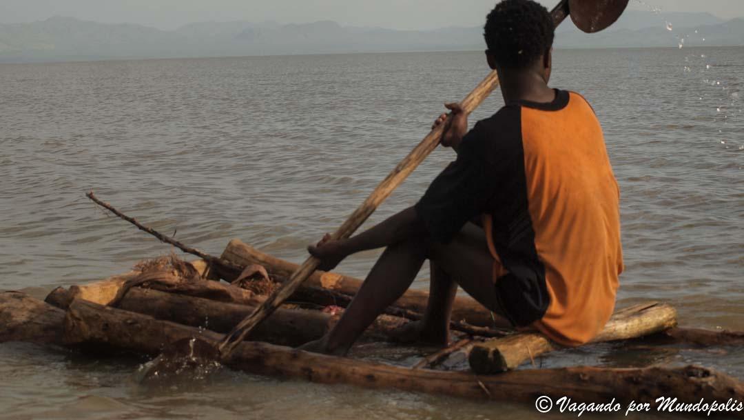 guji-lago-chamo-etiopia