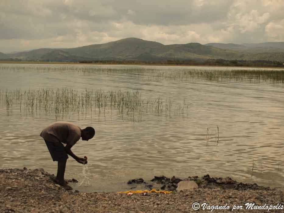 lago-ziway-etiopia