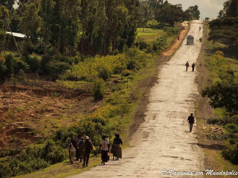 camino-arba-minch-etiopia
