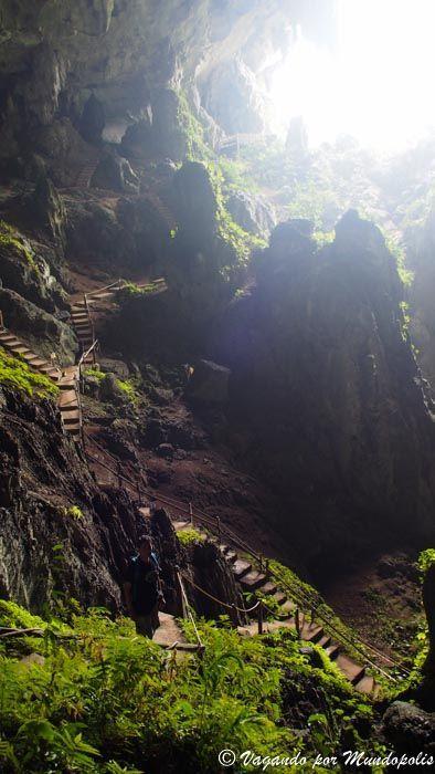 fairy-cave-que-hacer-en-kuching