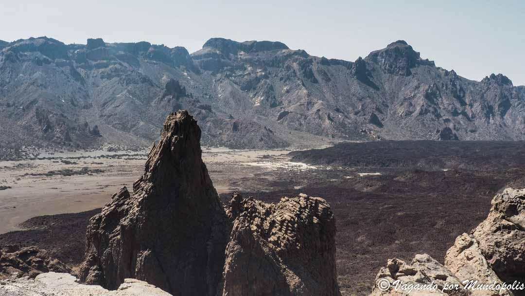 valle-ucanca-sendero-roques-de-garcia