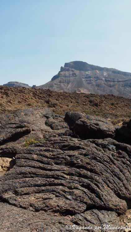 lava-sendero-3-parque-nacional-teide
