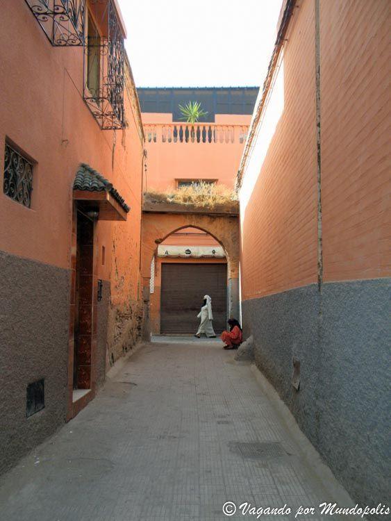 que-hacer-en-marrakech-en-5-dias