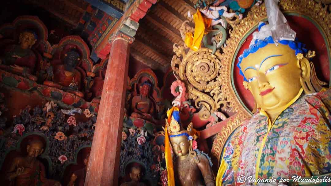 kumbum-que-ver-en-gyantse-tibet