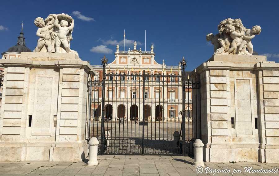 que-ver-en-el-palacio-de-aranjuez
