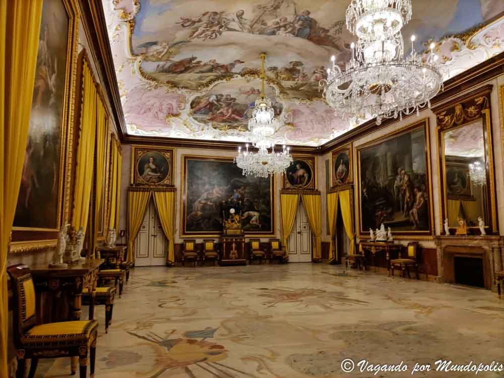palacio-real-aranjuez-que-ver