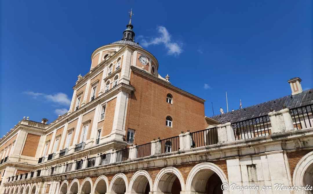 que-ver-en-el-palacio-real-aranjuez