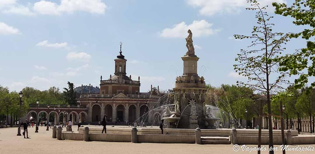 que-ver-en-aranjuez-plaza-mariblanca