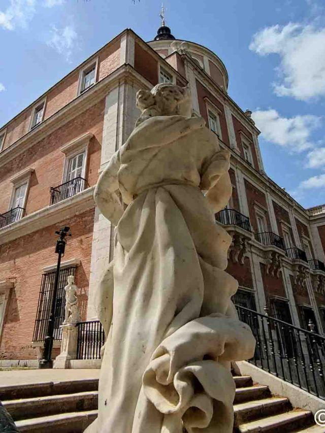 Que ver en un día en Aranjuez