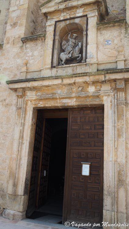 iglesia-de-santiago-que-ver-en-turegano-segovia