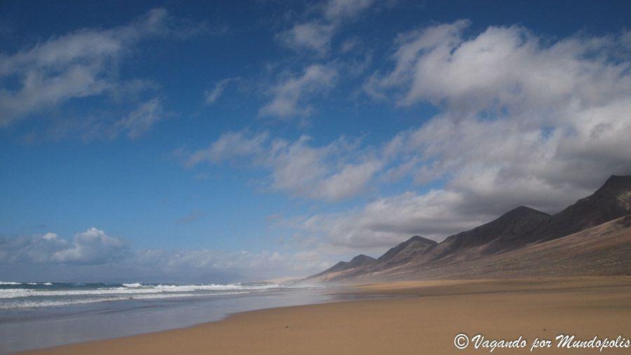 playa-de-cofete-fuerteventura