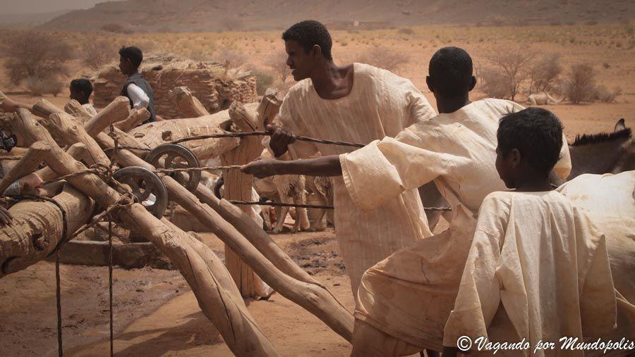 desierto-bayuda-sudan