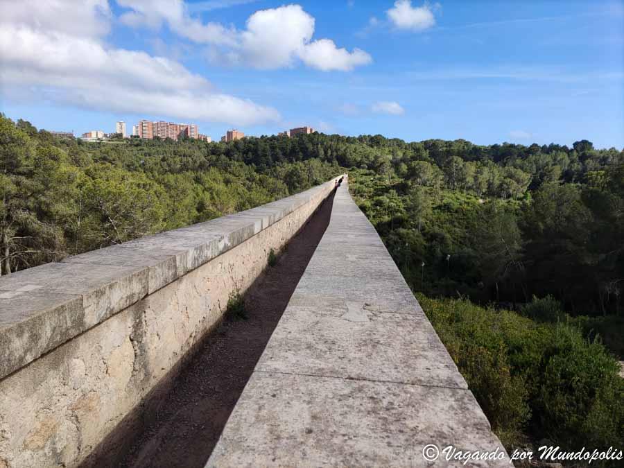 el-pont-del-diable-tarragona-romana