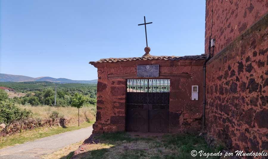iglesia-madriguera-segovia