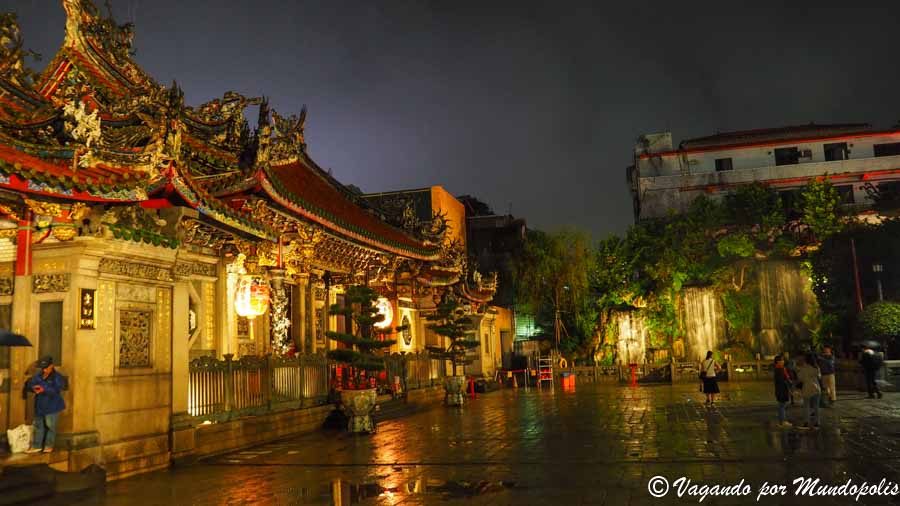 liufen-ruta-por-taiwan-13-dias