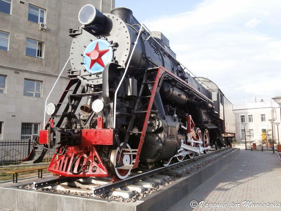 estación-tren-ulan-bator