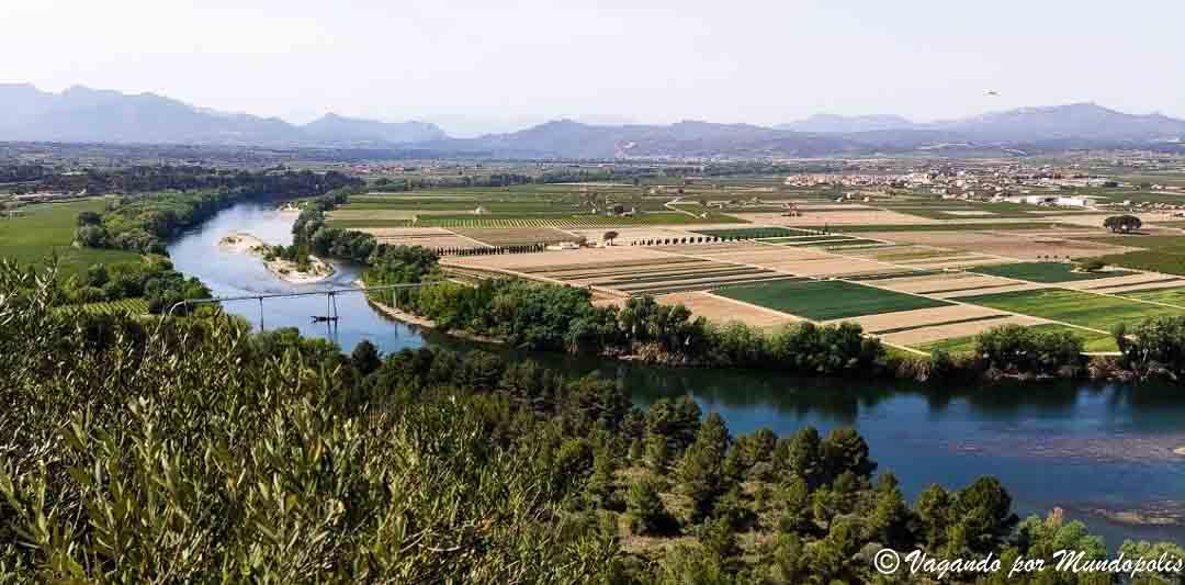 vistas-desde-castellet-banyoles-tivissa