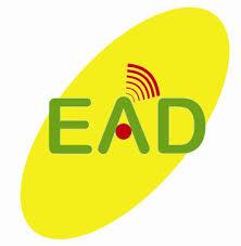 IFPR EAD