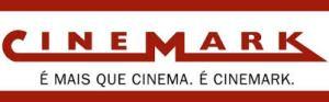 Trabalhe Conosco Cinemark