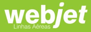 Trabalhe Conosco Webjet