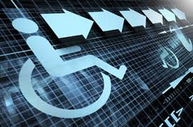 Vagas de Emprego para deficientes físicos