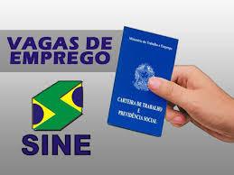 SINE - Rio Branco