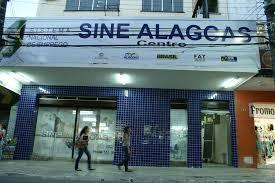 SINE de Maceió