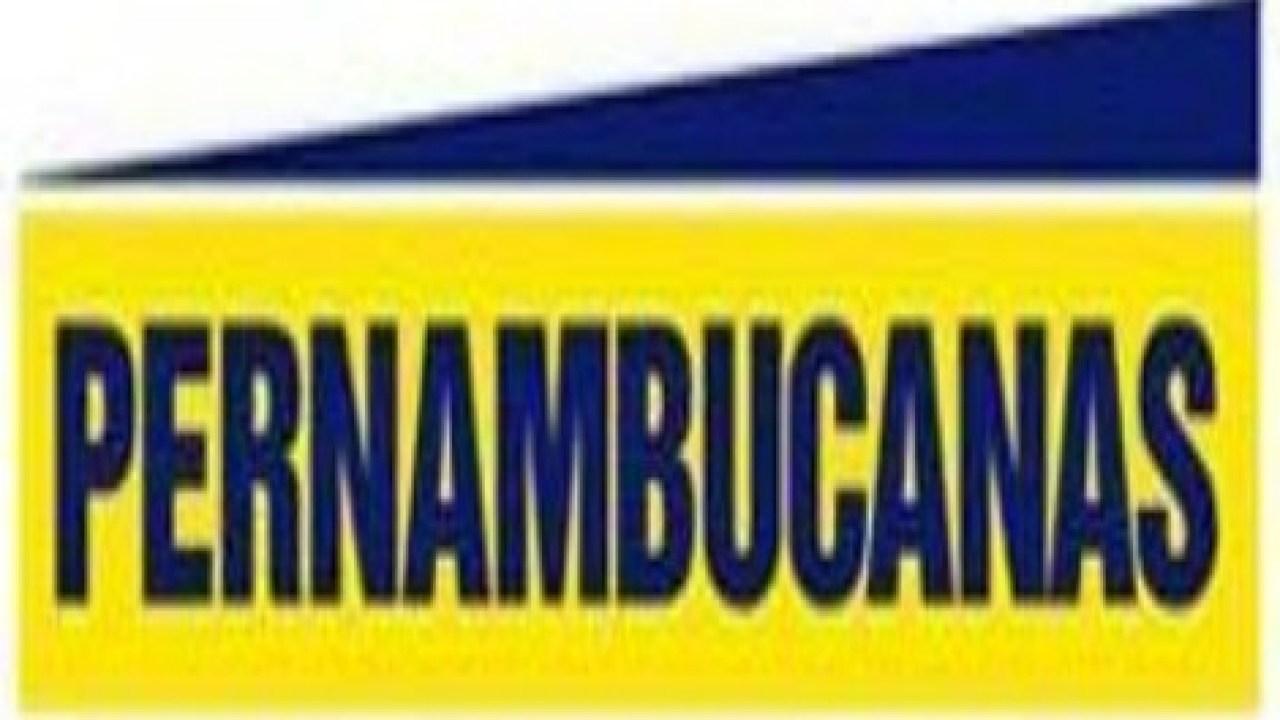 4b98c58e84d3c2 Trabalhe Conosco Pernambucanas - Empregos   Vagas Abertas 2019