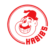 Trabalhe Conosco Habib's