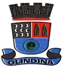 Concurso Prefeitura de Olindina (BA) 2012