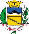 Concurso Prefeitura de Miracatu