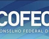 Concurso COFECON 2012 - Edital e Inscrição