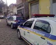 Concurso Guarda Municipal de Cajamar (SP) 2012 - Edital, Inscrição e Provas