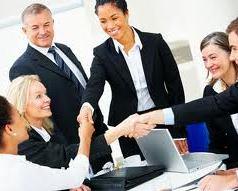 Cursos Técnicos de Administração Empresarial ETEC
