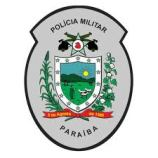 Polícia Militar da Paraíba