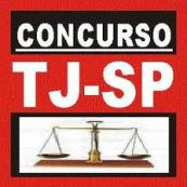 Concurso Secretaria de Justiça de São Paulo - 2012