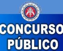 Concurso Secretaria da Segurança Pública da Bahia 2012 - 12 vagas abertas