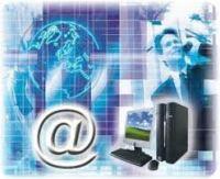 Curso Técnico de Informática ETEC
