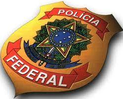 Fazer Inscrição Concurso da Polícia Federal 2012 - Site Oficial