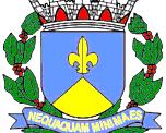 Concurso Prefeitura de Descalvado (SP) 2012 - Inscrição, Provas e Gabaritos