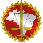 Concurso 283 vagas no Ministério Público do Pará 2012