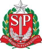 Concurso PGE/SP 2012 - Edital e Inscrição
