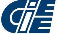 Cursos Gratuitos CIEE 2012 - 2013 - Técnicos e Profissionalizantes
