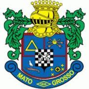 Concurso Polícia Militar (PM) do Mato Grosso