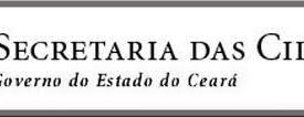 Concurso Secretaria das Cidades do Ceará 2012 - Edital e Inscrição