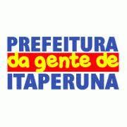 Concurso Prefeitura de Itaperuna (RJ) 2012