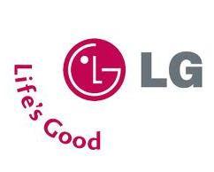 Programa de Estágio LG eletrônics 2012 - Inscrições
