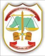Concurso Tribunal de Justiça do Rio Grande do Norte