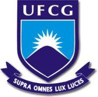 Concurso UFCG PB 2012