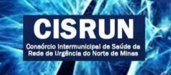 Concurso Cisrun MG 2012 - Edital, Provas e Inscrições